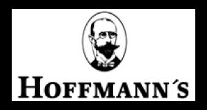 hoffman 1