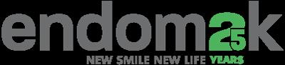 ENDOMAK Logo