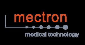 mectron