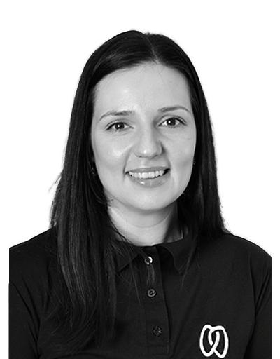 Dr. Katerina Taneva Semenpeeva
